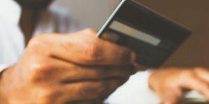 Consumer Credit Insurance (CCI)